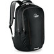 Lowe Alpine Vector 25 Daypack Men black